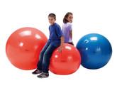 Gymnic Classic Physio Ball