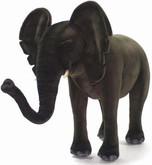 Hansa Elephant, Ride-On 47''L