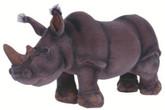 Hansa African Rhino, 12''