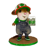 Wee Forest Folk Miniatures - A Blarney Brew Limited Edition (M-445c)