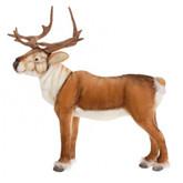 Hansa Nordic Deer, 24'' L (5373)