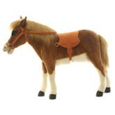 Hansa Pony, 28''L (5444)