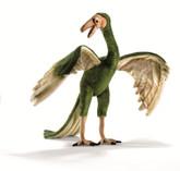 Hansa Archaeopteryx, 18.8''H