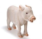 Hansa Pig Seat / Stool #6337