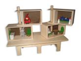 Beka Doll House