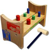 Holgate Bingo Bed