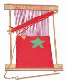 Beka 14-Inch Weaving Frame
