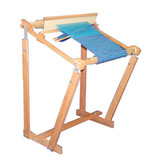 Beka Floor Stand for SG Series Weaving Looms