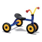 Winther Mini Viking Push Bike for One