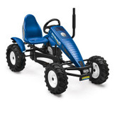 Berg New Holland AF Pedal Go-Kart