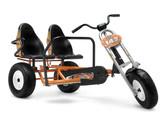 Berg Chopper AF Pedal Go-Kart