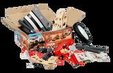 Berg MOOV Starter Kit - 3 Models