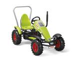Berg Claas BF-3 Pedal Go-Kart
