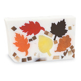 Primal Elements 5 lb Loaf Soap - Autumn Leaves