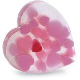 Primal Elements 5 lb Loaf Soap - Heart of Hearts