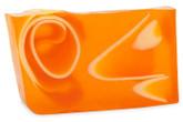 Primal Elements 5 lb Loaf Soap - Tomato Juice Complexion Bar
