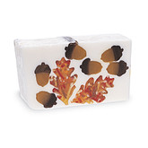 Primal Elements 5 lb Loaf Soap - Winterfall