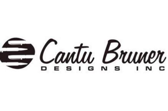 Cantu Bruner Designs