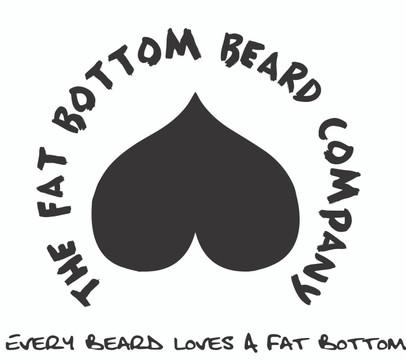 The Fat Bottom Beard Company
