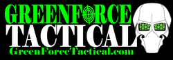 Green Force Tactical, Inc.