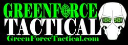 Green Force Tactical, Inc.