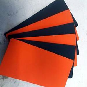 OSOE Small Tool Bag Inserts