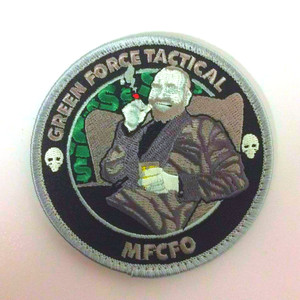 MFCFO Patch