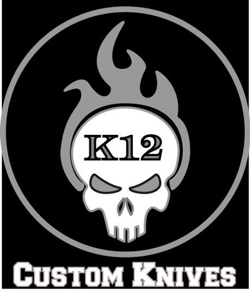 K12 Forge
