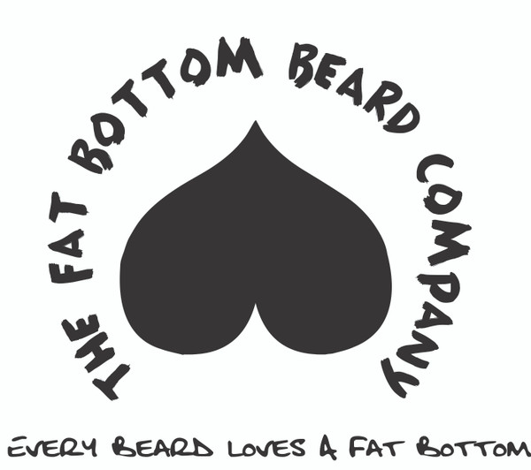 The Fat Bottom Beard Company