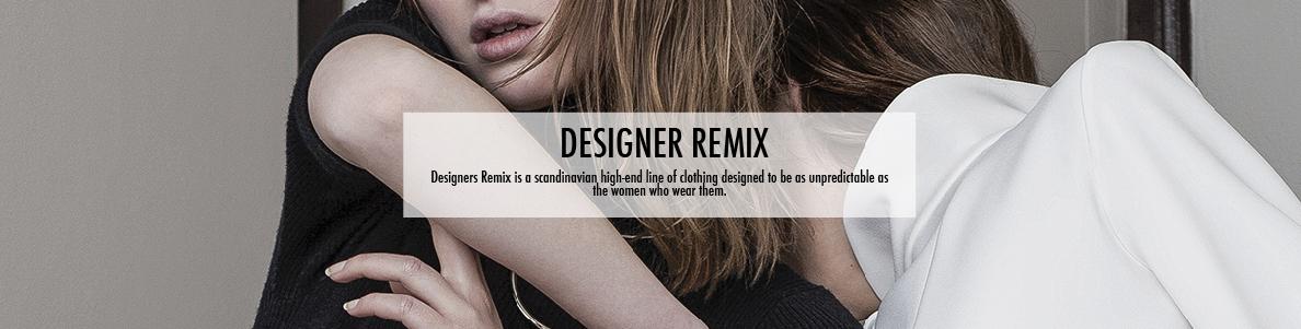 designerremixb.jpg