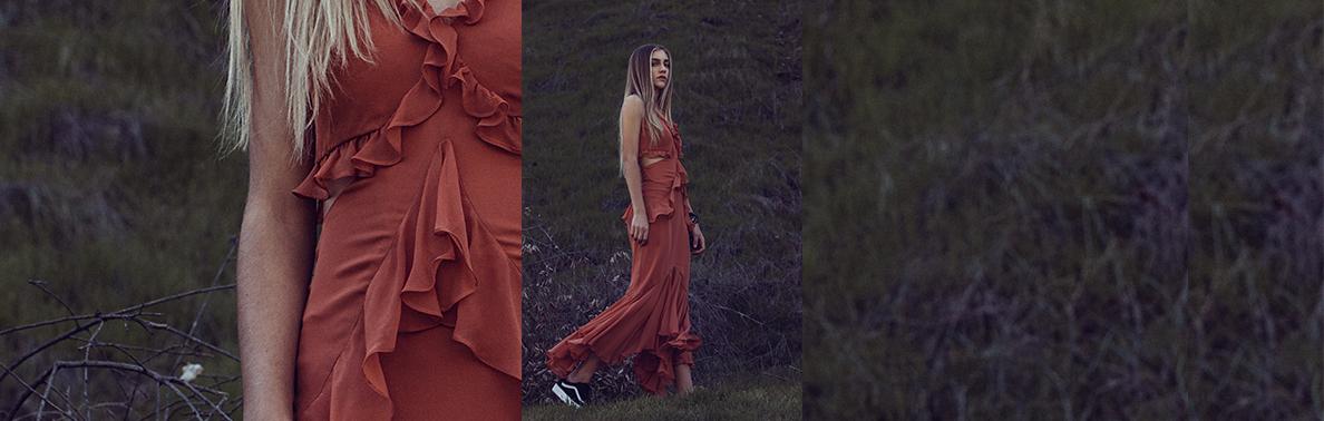 dresses45.jpg