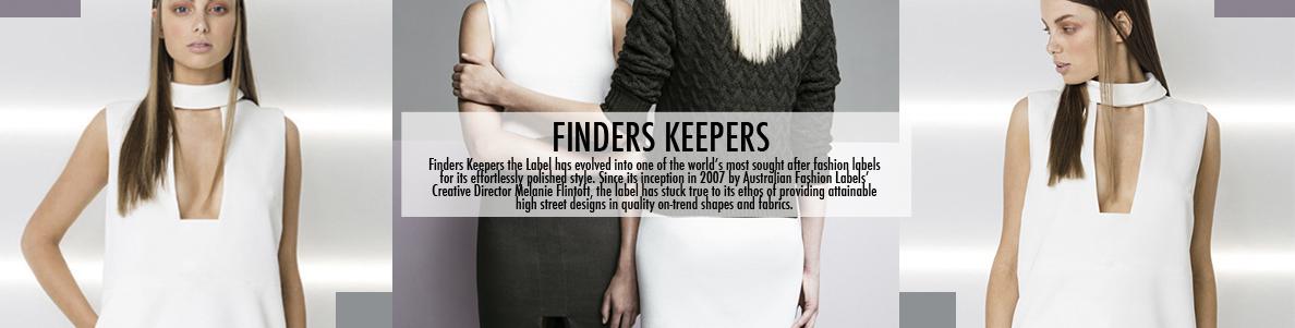 finderss.jpg