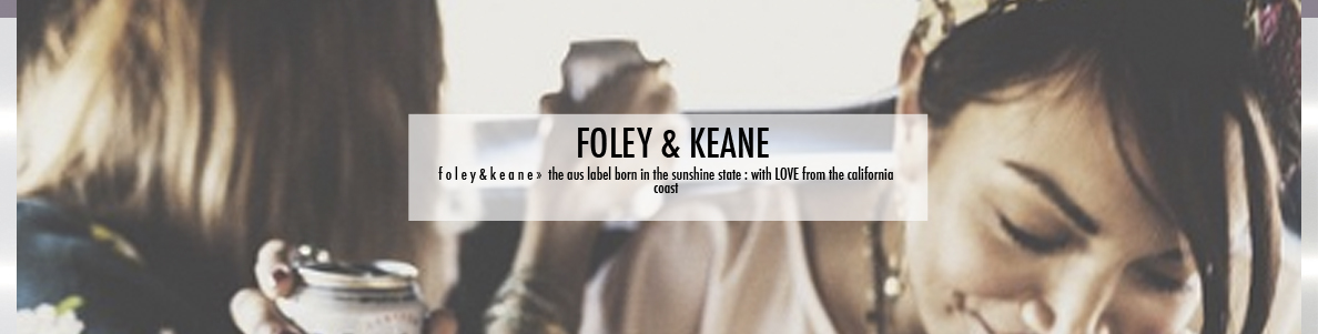 foleey.jpg
