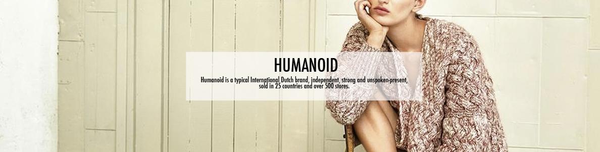 humanoidbannerr.jpg