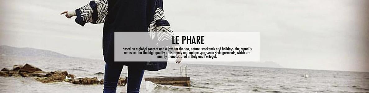lephare.jpg