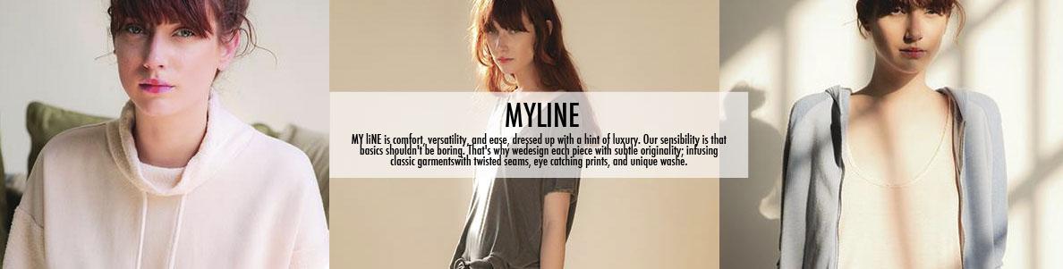 mylineeee.jpg