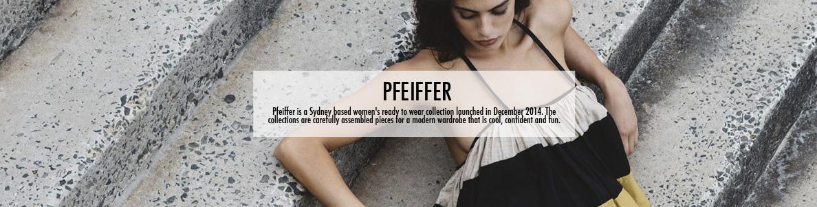 pfeiffer2.jpg