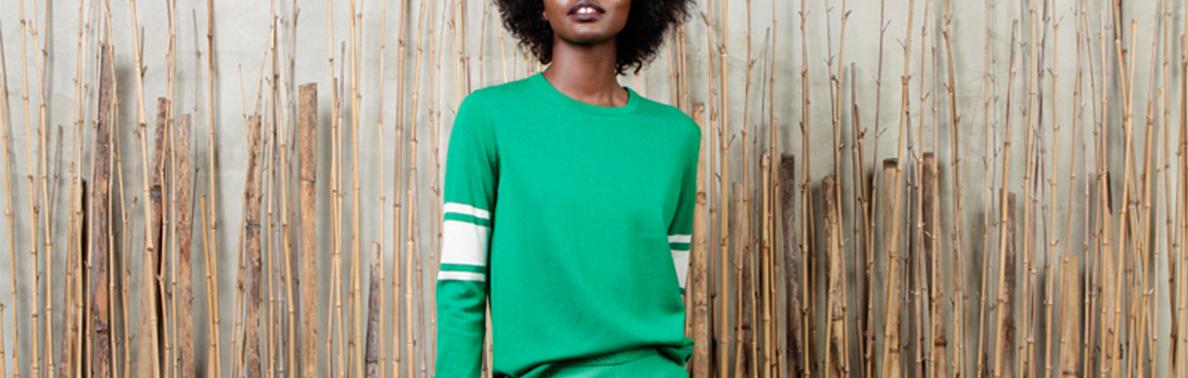 sweater25.jpg