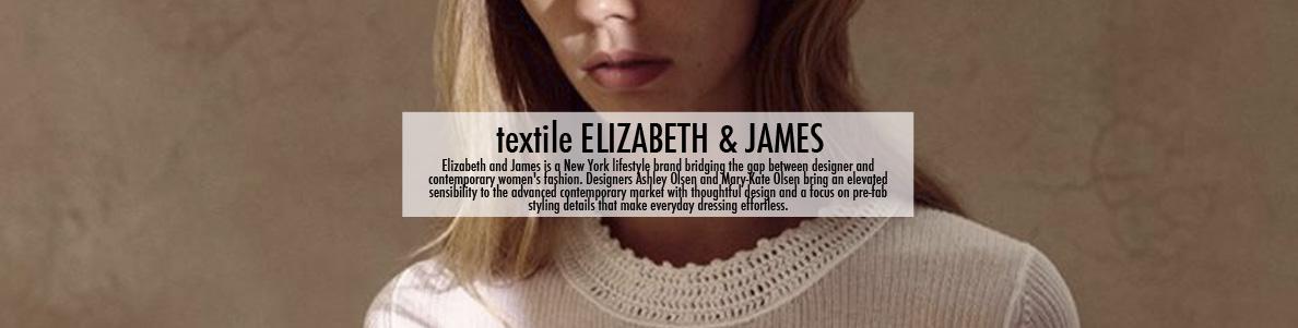 textileeli.jpg