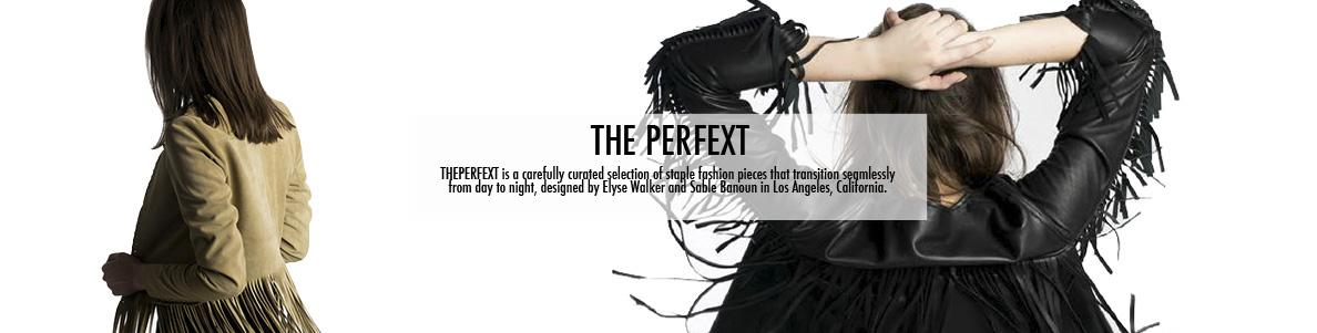 theperfexttttt.jpg