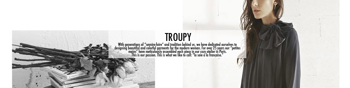 troupy.jpg