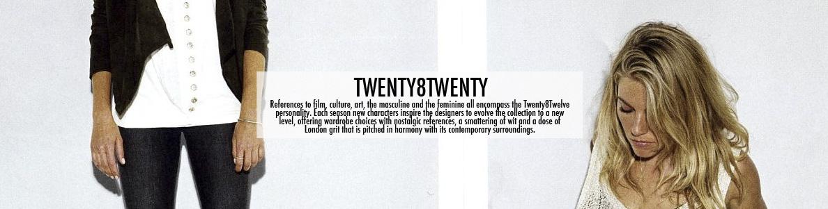 twentytwenty.jpg