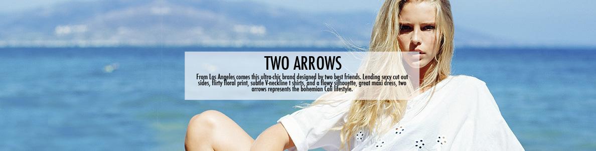 twoarrowssss.jpg