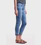 Textile Elizabeth & James Rarp Ozzy Distressed Jeans