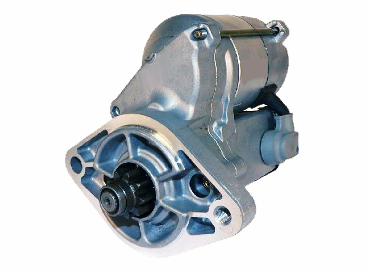 how to change 2002 toyota corolla alternator