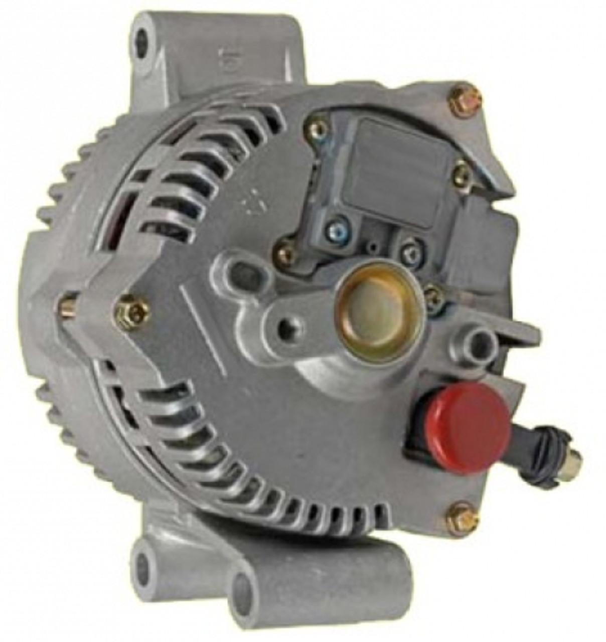 Alternator Fits Ford Ranger 4.0L 5L2T-10300-AA GL-646