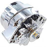 How to Check an Alternator