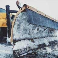 Introduction to Snow Plow Maintenance