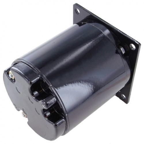 New meyer buyers salt spreader motor 36218 w 8805 for Meyer salt spreader motor