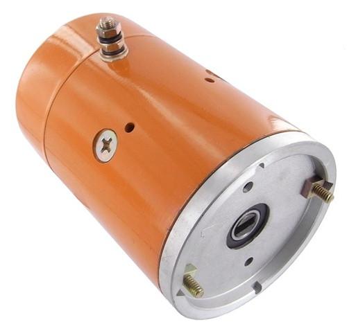 New Snow Plow Motor Quick Lift 2529ac 2869ab